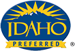 idaho-preferred.png